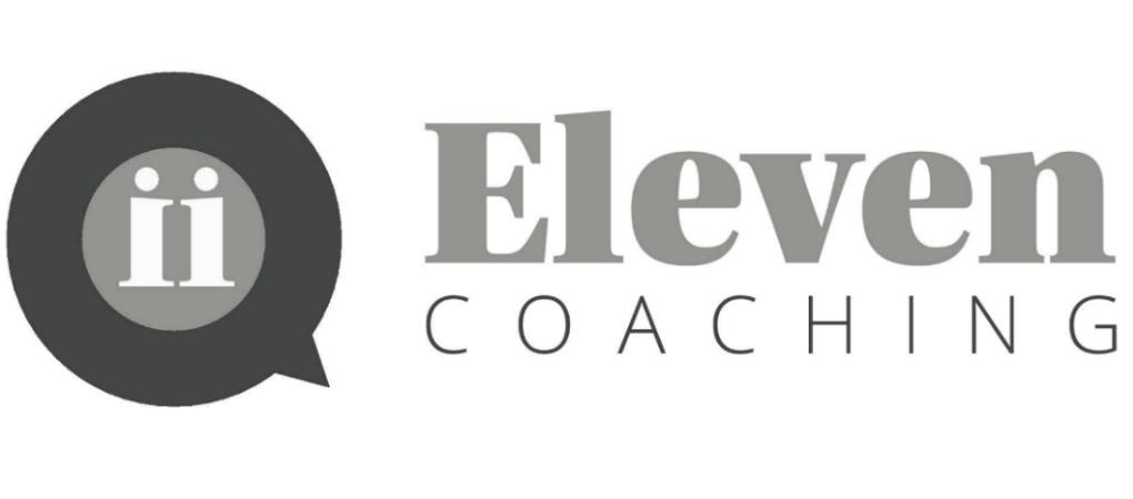Eleven Coaching